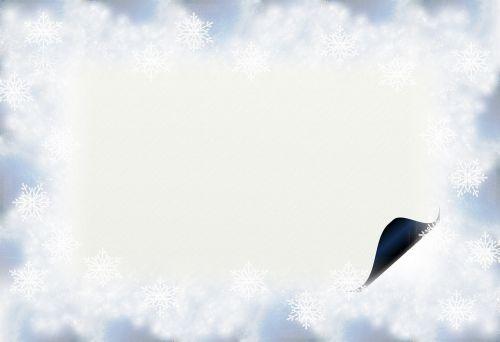 winter list wish list