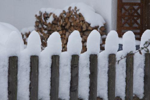 winter snow new zealand