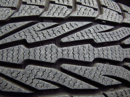 winter tires auto tires profile