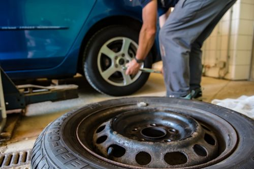 winter tires tire service auto