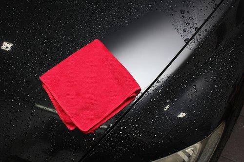 wipe  towel  microfiber