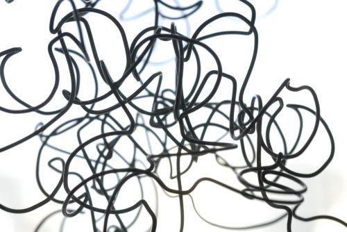wire node gordian
