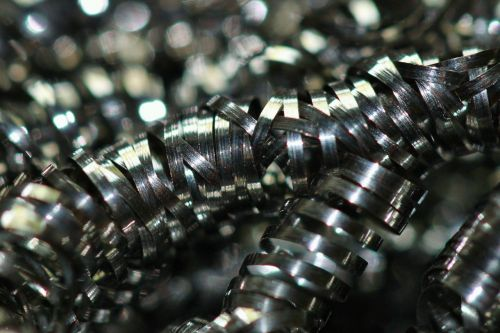 wire metal metal wire