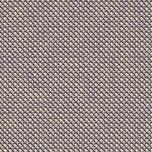 wire mesh screen metal