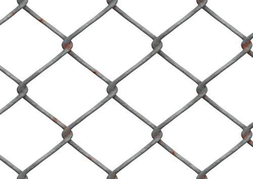 wire mesh fence wire mesh fence