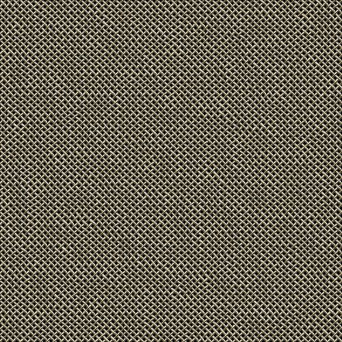 wire mesh industrial steel mesh