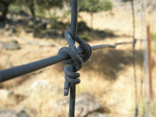wired wire wiring