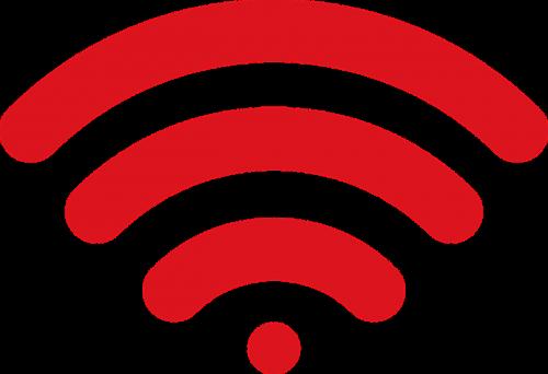 wireless wi fi wireless signal
