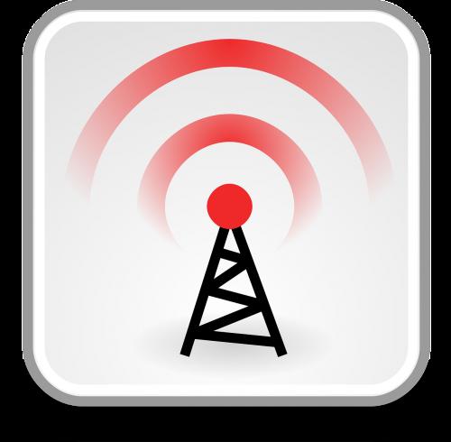 wireless wireless lan mobile