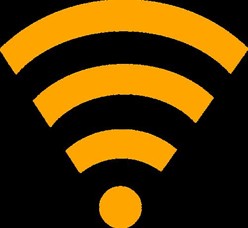 wireless lan ethernet broadcast