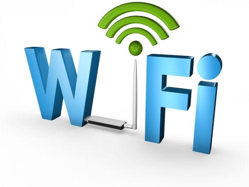 wireless technology three dimensional shape