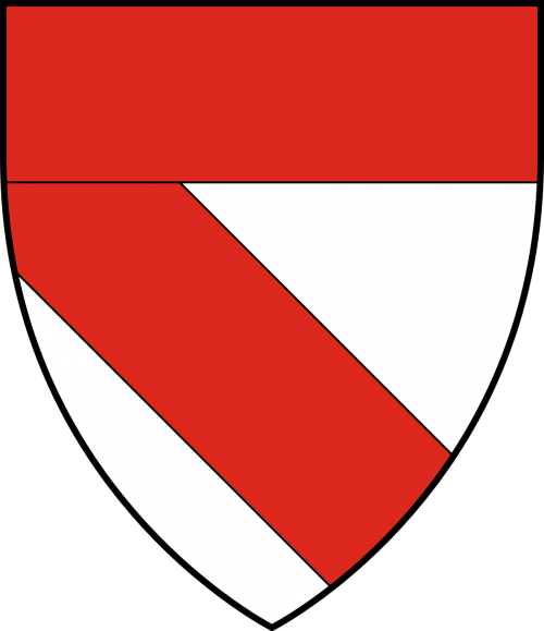 wisbeck heraldry coats