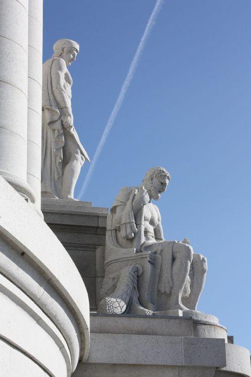 wisconsin state capitol legislature government