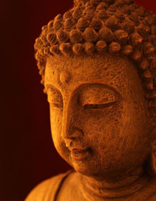 išmintis,zen,meditacija,budistinis,ramybė,veidas,statula,ramybė,budizmas,atsipalaidavimas