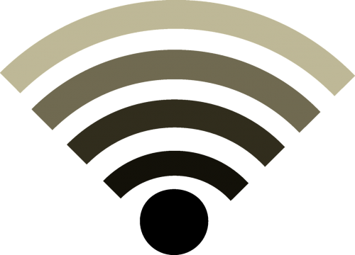 wlan computer connection