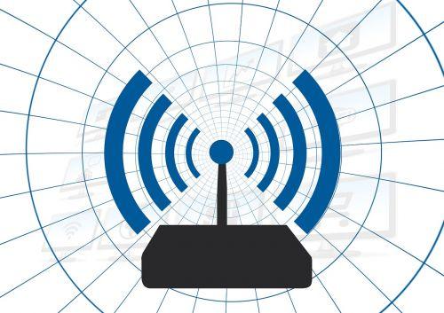 wlan,tinklas,Laisvas,prieiga,piktograma,internetas,komunikacija,tinklų kūrimas,internetas,tinklas,www,ryšys,kartu,kompiuterių mokslas,pasaulinis tinklas,prisijungęs,vartotojas,tarpusavyje,socialinis,skaitmeninis