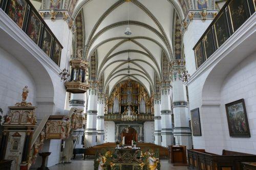 wolfenbüttel lower saxony city