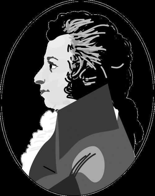 wolfgang amadeus mozart composer classical music