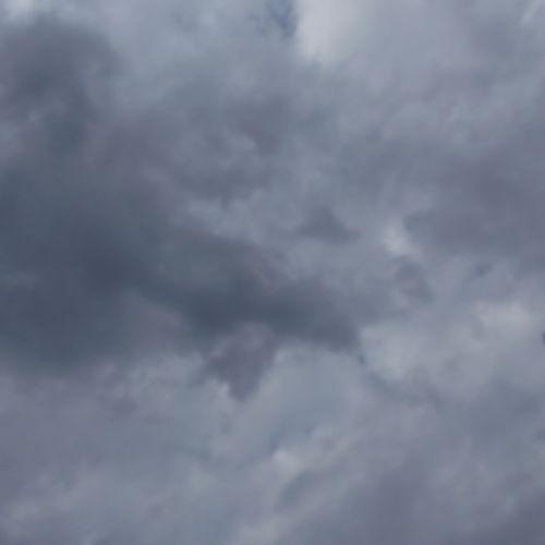 Clouds 0001