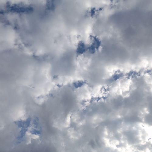 Clouds 0006
