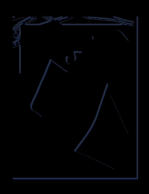 moteris,siluetas,siluetas,jausmingumo forma,figūra,grafika,vektorius,skaidrus,juoda,nėra fono,nemokama vektorinė grafika