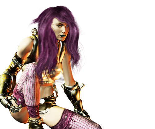 woman,warrior,armor,hair,fantasy,3d,png