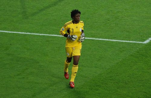 woman football sport