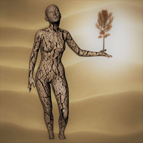 moteris,dykuma,medis,fantazijos paveikslėlis,medis neapgalvotas,fonas,fono paveikslėlis,fantazija,sirrealis,abstraktus,nuotaika,Moteris