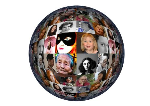 woman,women,women's day,international women's day,portrait,face,world peace,international,nationalities,equality,recognition