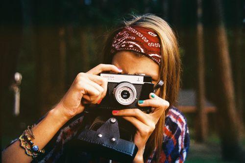 woman photographer photographer woman