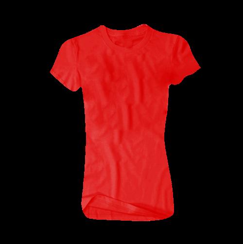 women tshirt female