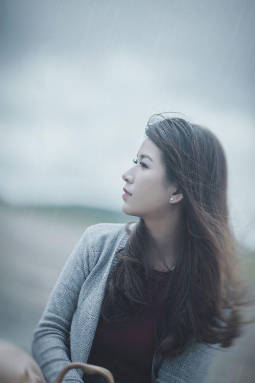 women girly asia