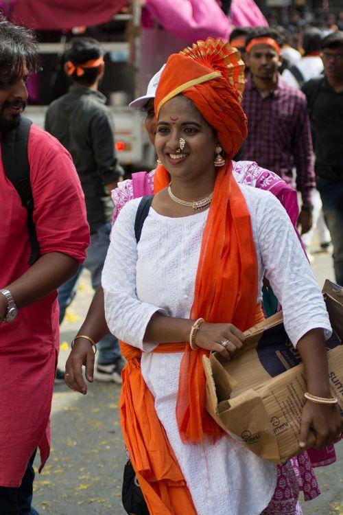 women indian female indian girl