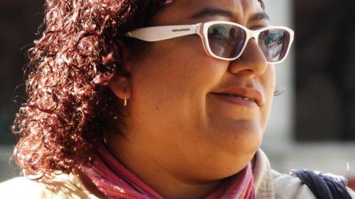 women lenses wince