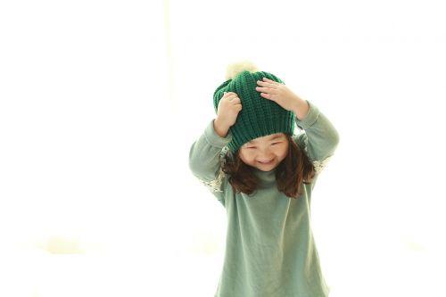 women's children style