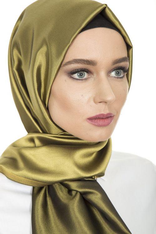 women's fashion islam