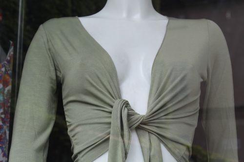 women's dress sweater fashion