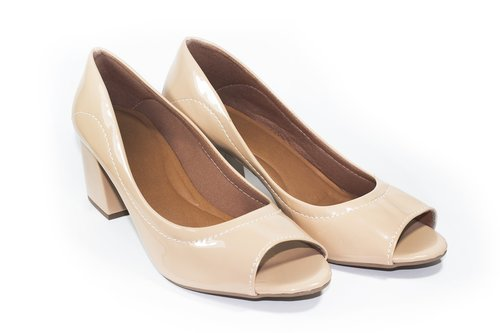 women's fashion  shoe  woman
