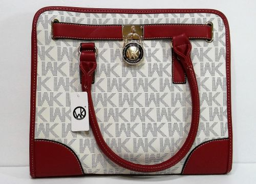women's purse bag medium women portfolio designer