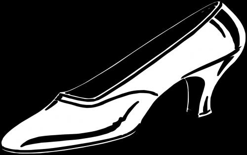 womens shoe high heels low heel pump