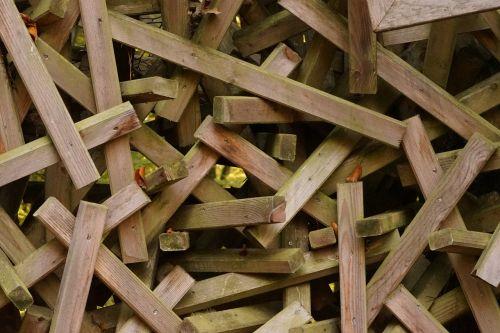 wood bar boards