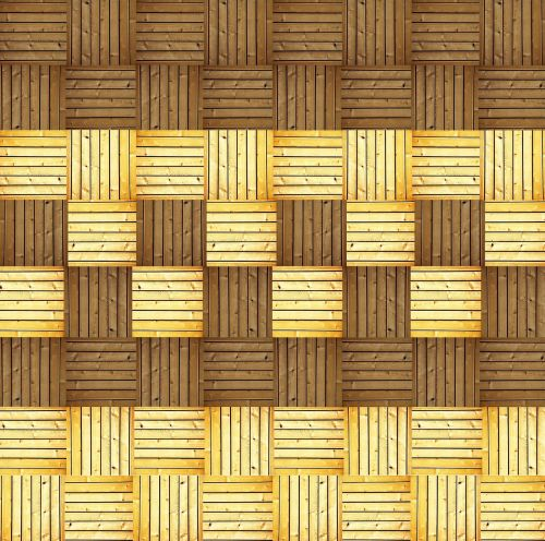wood texture grain