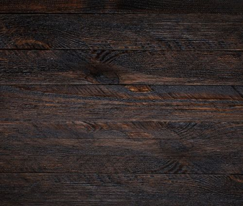 wood wood grain timber