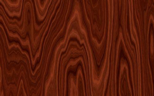 wood material grain