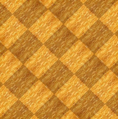 wood texture diagonal