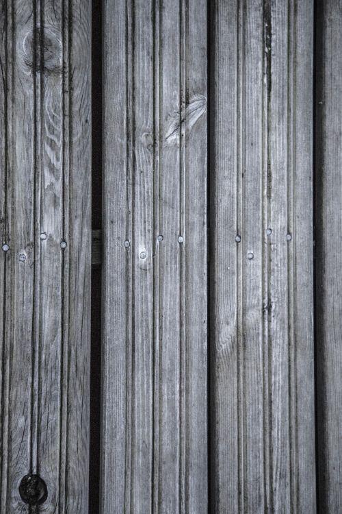 wood closeup texture