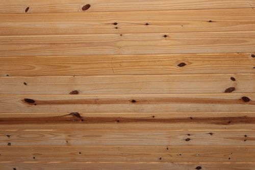 wood planks natural