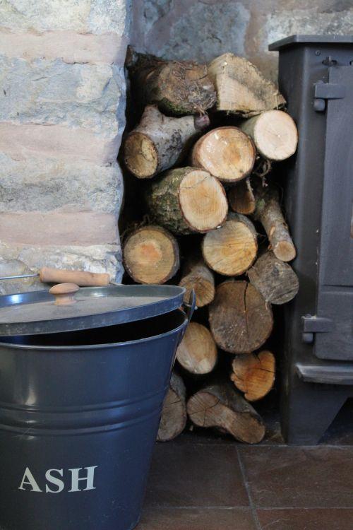 mediena,pelenai,Ugnis,liepsna,židinys,viryklė,pelenai,natūralus