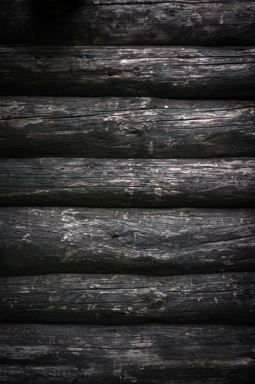 wood pattern texture