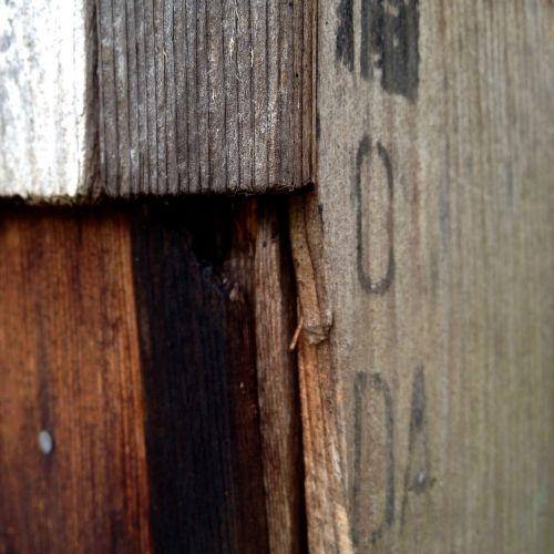 mediena,tekstūra,medienos tekstūra,šviesus,brangus,senas,medinis,medinė tekstūra,pramoninis,industrija,miškas